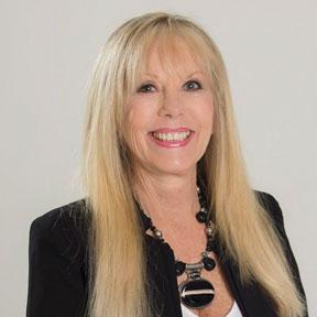 Vickie Carey