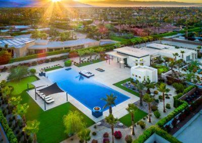 35-Topaz-Court-Rancho-Mirage-print-001-080-1001-4200x3137-300dpi