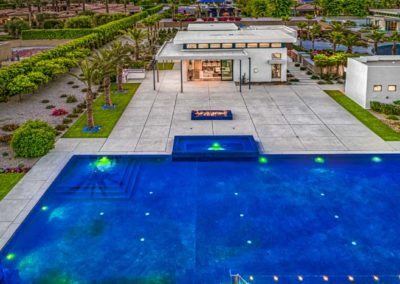 35-Topaz-Court-Rancho-Mirage-print-002-087-1002-4200x3150-300dpi