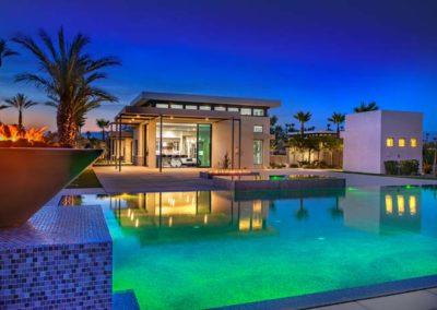 35-Topaz-Court-Rancho-Mirage-print-004-100-1004-4200x2803-300dpi