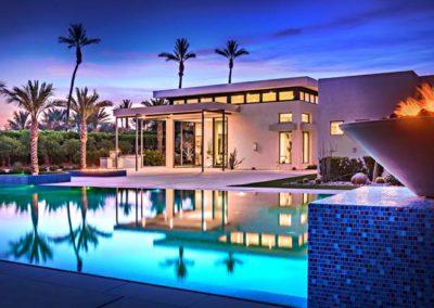 35-Topaz-Court-Rancho-Mirage-print-005-098-1005-4200x2801-300dpi
