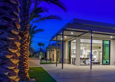 35-Topaz-Court-Rancho-Mirage-print-006-094-1006-4200x2804-300dpi