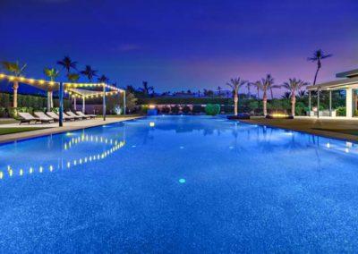 35-Topaz-Court-Rancho-Mirage-print-007-066-1007-4200x2796-300dpi