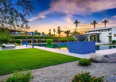 35-Topaz-Court-Rancho-Mirage-print-009-099-1009-4200x2800-300dpi