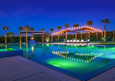 35-Topaz-Court-Rancho-Mirage-print-012-101-1012-4200x2802-300dpi