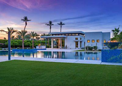35-Topaz-Court-Rancho-Mirage-print-013-092-1013-4200x2804-300dpi