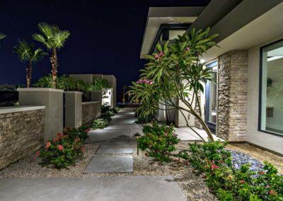 35-Topaz-Court-Rancho-Mirage-print-015-011-1015-3200x2130-300dpi