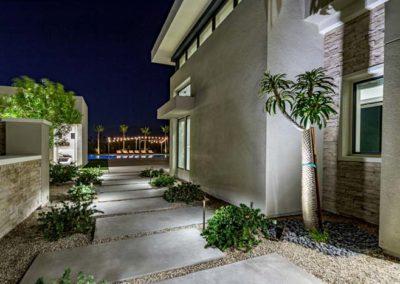 35-Topaz-Court-Rancho-Mirage-print-016-072-1016-4200x2796-300dpi