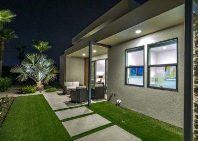 35-Topaz-Court-Rancho-Mirage-print-019-015-1019-3200x2130-300dpi