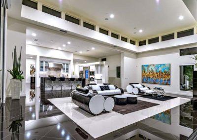 35-Topaz-Court-Rancho-Mirage-print-023-027-1023-3200x2130-300dpi