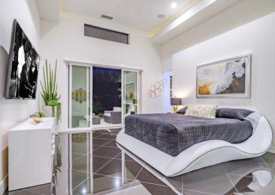 35-Topaz-Court-Rancho-Mirage-print-037-074-1037-4200x2796-300dpi