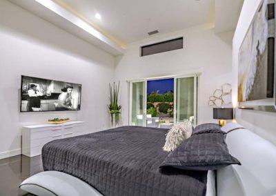 35-Topaz-Court-Rancho-Mirage-print-048-089-1048-4200x2799-300dpi