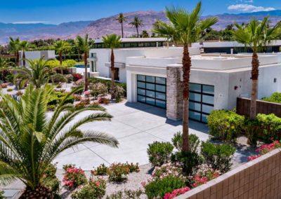35-Topaz-Court-Rancho-Mirage-print-054-026-1053-3200x1798-300dpi