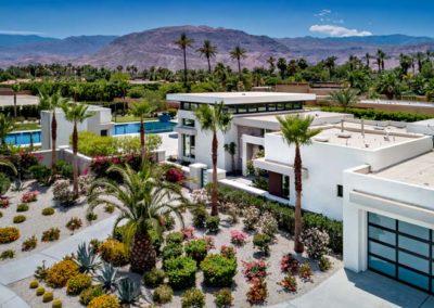 35-Topaz-Court-Rancho-Mirage-print-056-023-1055-3200x1798-300dpi