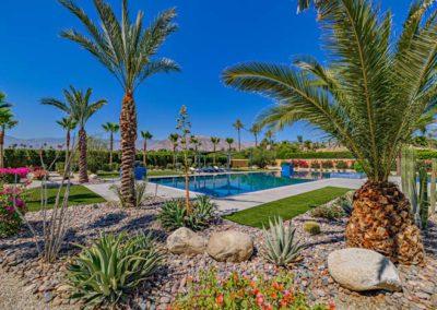 35-Topaz-Court-Rancho-Mirage-print-070-039-1069-3200x2130-300dpi
