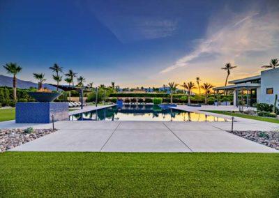35-Topaz-Court-Rancho-Mirage-print-097-114-3001-4200x2796-300dpi
