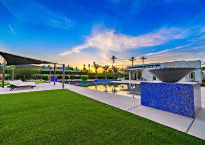 35-Topaz-Court-Rancho-Mirage-print-098-118-3002-4200x2796-300dpi