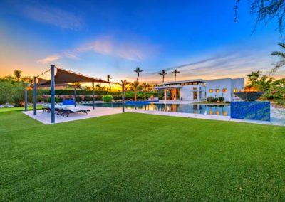 35-Topaz-Court-Rancho-Mirage-print-099-126-3003-4200x2796-300dpi