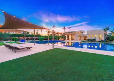 35-Topaz-Court-Rancho-Mirage-print-100-117-3004-4200x2796-300dpi