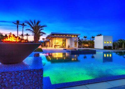 35-Topaz-Court-Rancho-Mirage-print-102-146-3006-4200x2797-300dpi