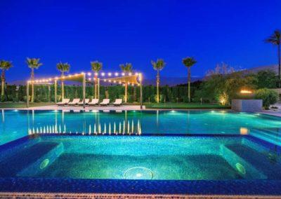 35-Topaz-Court-Rancho-Mirage-print-103-116-3007-4200x2796-300dpi