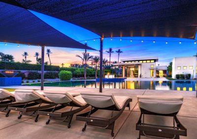 35-Topaz-Court-Rancho-Mirage-print-104-108-3008-3000x1997-300dpi
