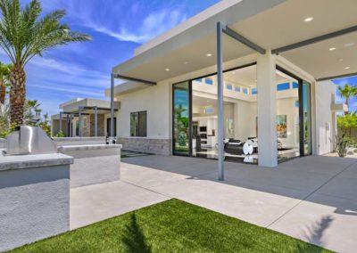 35-Topaz-Court-Rancho-Mirage-print-105-120-3009-4200x2796-300dpi
