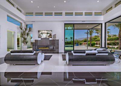 35-Topaz-Court-Rancho-Mirage-print-109-123-3013-4200x2796-300dpi