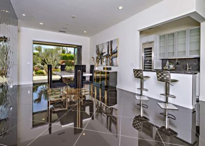 35-Topaz-Court-Rancho-Mirage-print-115-135-3019-4200x2792-300dpi