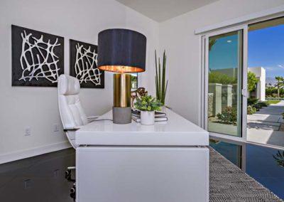 35-Topaz-Court-Rancho-Mirage-print-118-121-3022-4200x2796-300dpi