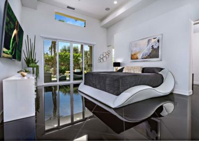 35-Topaz-Court-Rancho-Mirage