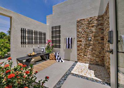 35-Topaz-Court-Rancho-Mirage-print-130-111-3034-3000x1997-300dpi