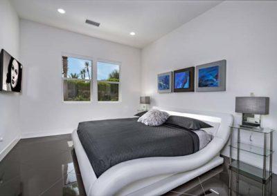 35-Topaz-Court-Rancho-Mirage-print-135-124-3039-4200x2797-300dpi