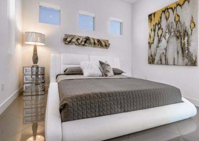 35-Topaz-Court-Rancho-Mirage-print-137-138-3041-4200x2797-300dpi