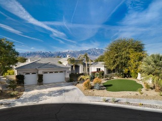 SELLER Multiple offers, in escrow first day on the market, over asking. Social media promotions brought in buyer.